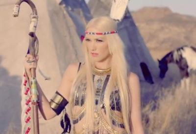 Gwen-Stefani-Looking-Hot